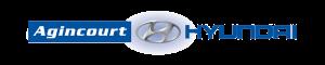 AgincourtHyundai_Logo