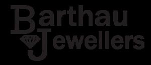 Barthau Jewellers Logo