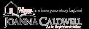 J_Caldwell_Full_Logo