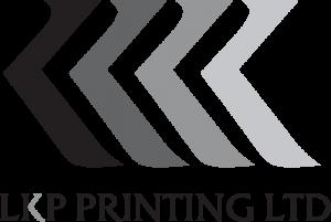 LKPprinting