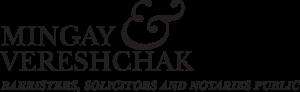 MingayVereshchak