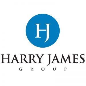 harryjames-big-withtext